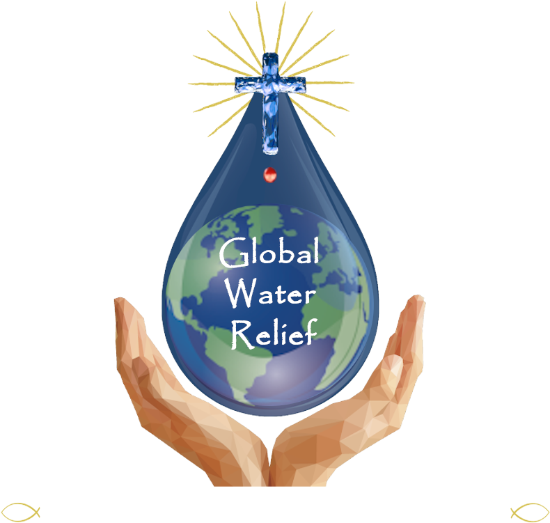 Global Water Relief